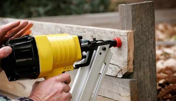 Power Tools Purchasing Guidelines that Everyone Ought to Apprehend
